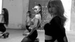 Em Sẽ Buông Tay (Dance Ver)