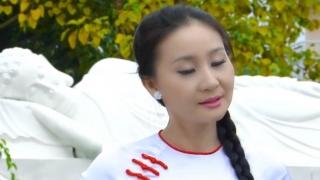 Yêu Dấu Hà Tiên - Mã Tuyết Nga