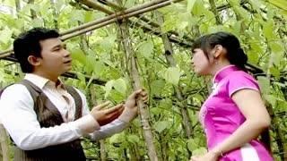 Lỗi Hẹn Cùng Ca Dao - Khang Lê, Vân My