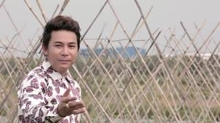 Hương Đồng Nội - Khang Lê