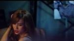 Em Sẽ Buông Tay (Drama Version)