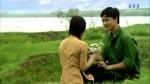 Tình Yêu Trên Dòng Sông Quan Họ