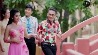 LK Xuân Đã Về, Xuân Họp Mặt - Huỳnh Nguyễn Công Bằng, Hoàng Đăng Khoa