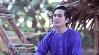 Vẹn Tình Sắt Son - Giang Trường, Mộng Yến