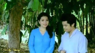 Chung Vầng Trăng Đợi - Dạ Lý Hương, Sơn Đăng