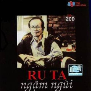 Liveshow Ru Ta Ngậm Ngùi CD1 - Various Artists 1
