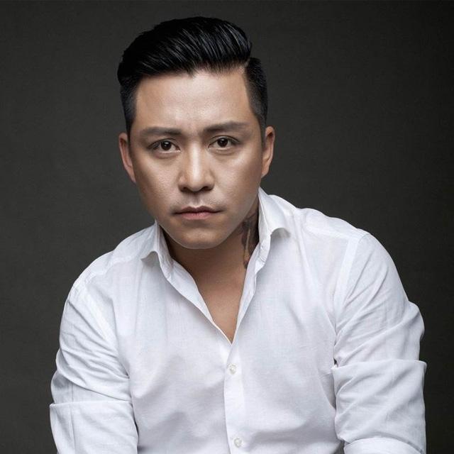 Lai Lai Jokar Rimex Sang Mp3: Tìm Lại Bầu Trời (Remix) - Tuấn Hưng
