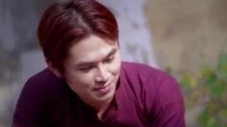 Xuân Này Con Không Về (Remix) - Du Thiên