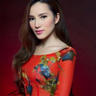 Triệu Minh