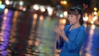 Đèn Khuya - Phi Nhung