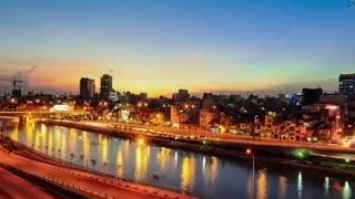Sài Gòn Trong Tôi - Lưu Thiên Ân