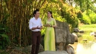 Bình Dương Một Khúc Tình Quê - Hồ Quang Lộc, Bảo Vân