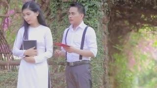 Bài Thơ Tình - Huỳnh Nguyễn Công Bằng