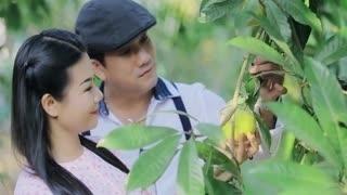 Duyên Kiếp - Dương Hồng Loan, Hữu Khương