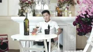 Mất Hy Vọng - Hoàng Thiên Anh