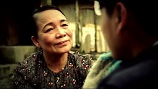 Lòng Mẹ - Châu Tuấn