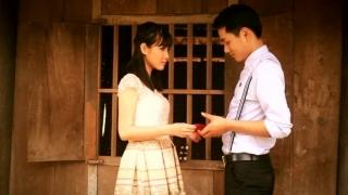 Cô Hàng Xóm - Châu Tuấn, Toàn Nguyễn