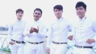 Niềm Tin - Y Jang Tuyn, X.O.N Band