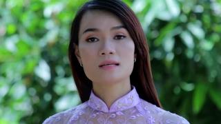 Tâm Sự Đời Tôi - Trang Hương