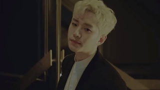 Promise (I'll Be) - 2PM