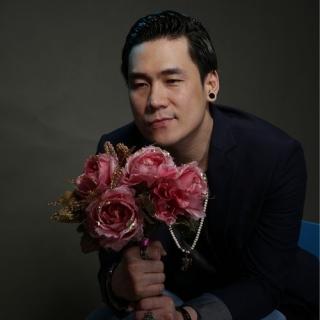 Bên Ai Em Cũng Ngọt Ngào (Single) - Khánh Phương
