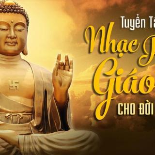 Phật Pháp Nhiệm Màu  - Various Artists