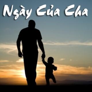 Những Bài Hát Hay Nhất Cho Ngày Của Cha - Various Artists
