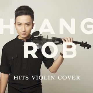 Hoàng Rob