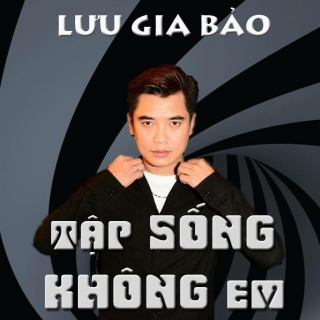 Lưu Gia Bảo
