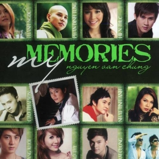 My Memories - Various Artists