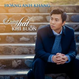 Anh Khang
