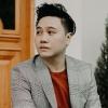 Mò Kim Đáy Bể (DJ H Michael Remix)