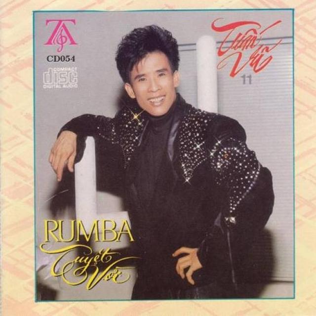 Taki Taki Rumba Dance Mp3: Rumba Tuyệt Vời Tuấn Vũ Mp3