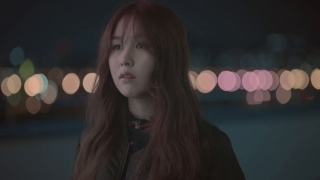 The End - Kwon Jin Ah