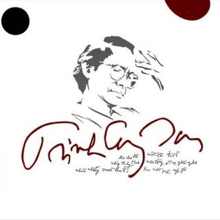 Ở Trọ - Xin Cho Tôi - Nhìn Những Mùa Thu Đi - Various Artists 1