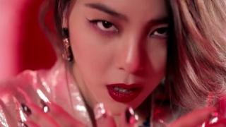 Home - Ailee, T (Yoon Mi Rae)