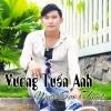 Phút Biệt Ly