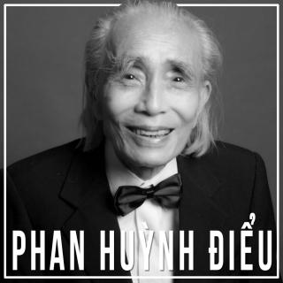 Những Sáng Tác Hay Nhất Của Phan Huỳnh Điểu - Phan Huỳnh Điểu