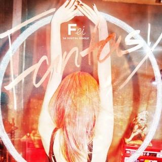Fantasy (Single) - Fei (miss A)