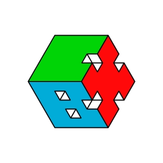 Hey Mama! (1st Mini Album) - EXO-CBX