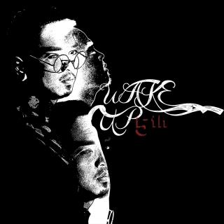 Wake Up (Single) - Hakoota Dũng Hà