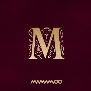 Memory (4th Mini Album) - Mamamoo