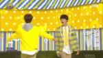 Confession (Inkigayo 13.11.2016)