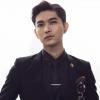 Viết Blog Cho Em