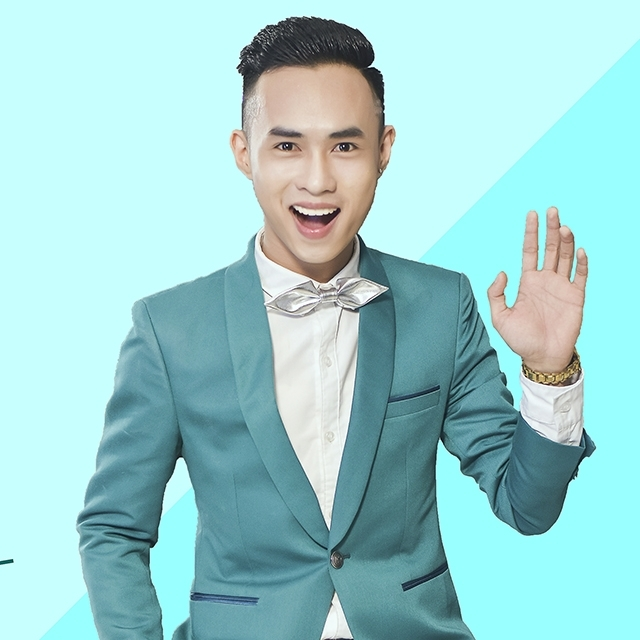 Orheyn Lai Lai Remix Mp3 Song: Duyên Phận (Remix) - Đinh Quốc Anh