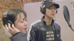 Stay With Me (Goblin OST) (Phần 1)