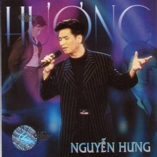 Hương - Nguyễn Hưng