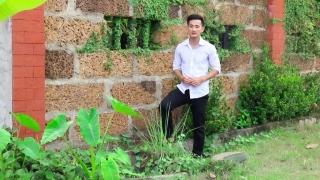 Yêu Một Mình - Phạm Bảo Khánh