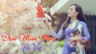 Hai Mùa Noel - Hà Vân