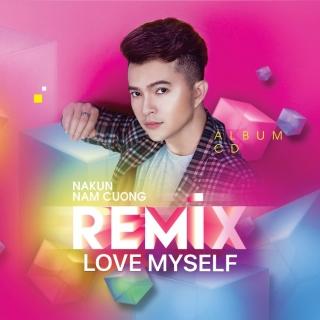 Love Myself - Nam Cường